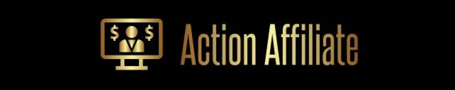 Action Affiliate